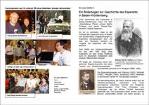Broschüre zum Jubiläum 2007 (PDF 1,8 MB)