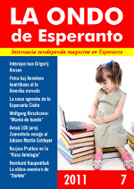 esperanto-ondo.ru