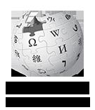 de.wikipedia.org/wiki/Portal:Esperanto