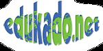 edukado.net