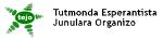 tejo.org/de