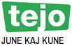tejo.org