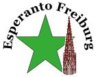 www.westermayer.de/manfred/Esperanto.htm