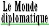 eo.mondediplo.com