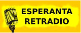 esperantaretradio.blogspot.co.at