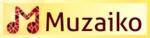 muzaiko.info